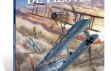 BD – Histoires de Pilotes (tome 9)