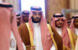Rafle et épuration en Arabie saoudite : des dizaines de princes et ministres arrêtés