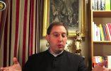 Cours de catéchisme : les septième et dixième commandements