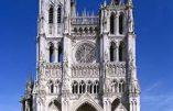 Entrée des cathédrales payantes?