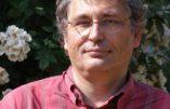 Qui est Christian de Moliner, l'homme qui veut la partition de la France ?