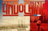 """Jusqu'au 10 février 2018 – Exposition """"Les Marins, la Marine et l'Indochine"""""""