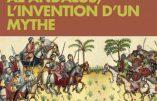 Al Andalus, l'invention d'un mythe (Serafin Fanjul)