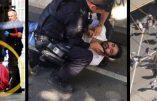 Terreur à Melbourne: un chauffard écrase des passants