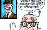 """Ignace - """"Droite et extrême droite"""" gouvernent en Autriche"""