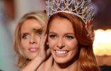 """Miss France 2018, le """"racisme"""" et la """"crinière de lionne"""""""