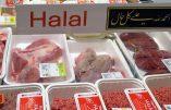 A Colombes, une supérette halal condamnée à la fermeture