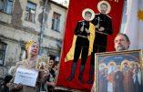 La famille impériale russe victime d'un meurtre rituel ? Une commission d'enquête est formée