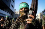 Palestinian members of the al-Qassam Brigades, the armed wing of the Hamas movement, take part in a anti-Israel military parade marking the second anniversary of the killing of Hamas's military commanders Mohammed Abu Shamala and Raed al-Attar on August 21, 2016 in Rafah in the southern Gaza Strip. Photo by Abed Rahim Khatib/Flash90 *** Local Caption *** ???? ?????? ???? ?????? ???? ??????? ????????? ??? ????? ???? ?????? ?????? ???