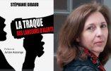 Stéphanie Gibaud qui a fait tomber la banque UBS , aujourd'hui boycottée et ruinée par le Système, dénonce – Interview