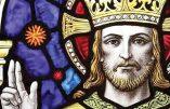 Le Christ-Roi et l'encyclique QUAS PRIMAS (1)