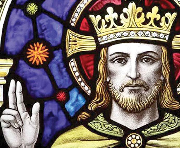 """Résultat de recherche d'images pour """"christ roi"""""""