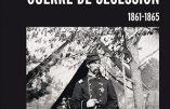 Les Français dans la Guerre de Sécession (1861-1865)