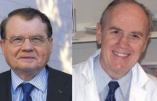 Les 11 vaccins obligatoires – Près de 6.000 professionnels de la santé signent un appel des professeurs Montagnier et Joyeux