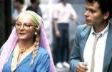 """""""Tranches de vie"""", un film visionnaire sur le Grand Remplacement"""