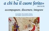 Amoris laetitia: les évêques du Piémont permettent l'accès à la communion pour les adultères