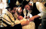 Des députés islandais proposent d'interdire la circoncision religieuse