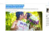 Les évêques irlandais retirent la propagande LGBTI du guide de la Rencontre Mondiale des Familles à Dublin