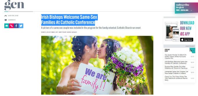 irlandais gay en ligne rencontres qui est Priyanka Chopra datant