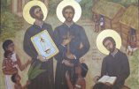 Les réductions jésuites au Paraguay (2)