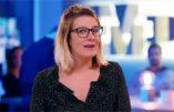 Brutalité patronale au sein d'un média dirigé par l'extrême gauche proche de Jean-Luc Mélenchon