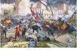 """Il faut lire """"La Mémoire assiégée"""", livre percutant de Robin Terrasse"""