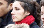 """La plainte contre Nicolas Hulot pour """"un fait de viol"""" avait été déposée par Pascale Mitterrand"""