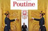 Un Russe nommé Poutine (Héléna Perroud)