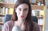 Virginie Vota nous parle des bienfaits du Carême et de la confession