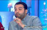 Yassine Belattar, un nouveau conseiller d'Emmanuel Macron aux relents islamistes et anti-Blancs