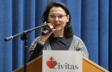 Valérie Bugault : les banques internationales contre les Etats