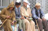 Ces chers retraités payés à l'étranger par la France sans le moindre contrôle