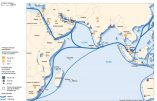 Surenchère navale en Océan Indien occidental