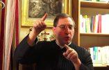 Le sacrement de pénitence (cours de catéchisme en vidéo)