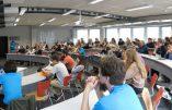 Ecoles de commerce : deux françaises dans les 15 premières