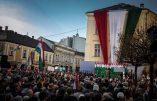 Ce dimanche, la Hongrie vote Fidesz pour soutenir Viktor Orban, au grand dam des médias occidentaux