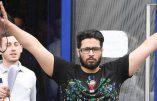 Jawad Bendaoud le fanfaron et ses revenus publicitaires astronomiques