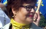 Marion Sigaut répond à un mélenchoniste, partisan de la Révolution