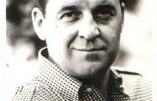 Hommage à Michel Sénéchal (+)
