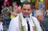 Le clergé, les moyens de sanctification et Haerent Animo