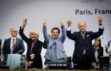 Les Accords de Paris, où en est-on en avril 2018 ?