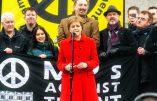 Le gouvernement écossais veut accorder le droit de vote à tous les immigrés, y compris les demandeurs d'asile