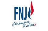 Le Front National de la Jeunesse devient Génération Nations