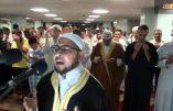 Le gouvernement fait appel à 300 imams étrangers pour prêcher le ramadan
