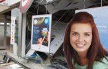 Belgique – Une élue socialiste arrêtée dans l'affaire des attaques à l'explosif de distributeurs de billets