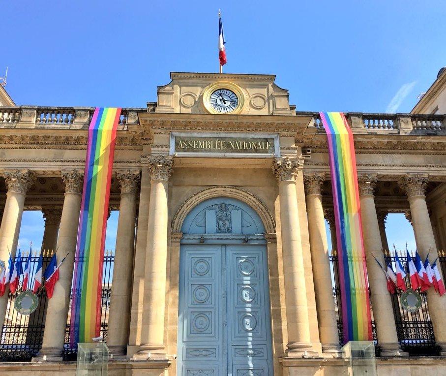 lobby gay paris ot de bordeaux