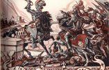 Le Chevalier Bayard, Sans Peur et Sans Reproche