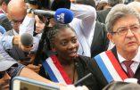 Danièle Obono trouve que les députés ne gagnent pas assez pour bien se loger à Paris !