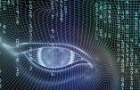 Voici l'intelligence artificielle qui vous voit à travers les murs