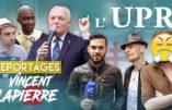 Quand le bureau national de l'UPR tente de chasser Vincent Lapierre